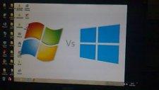 Dns Ayarı 2014 Windows7