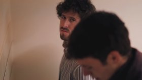 Lil Dicky - Ex - Boyfriend ( Official Video)