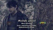 Mustafa Güçlü Mina Xewneke