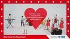 Carrefoursa Anneler Günü Reklamı