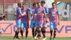 Catania 4-1 Roma | Maç Özeti (04.05.2014)