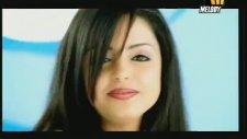Ranin - Habib Albi