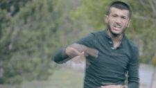 Sanjar Rap - Bu Şarkım Sana
