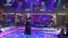Sıla - Yoruldum - Beyaz Show Canlı Performans