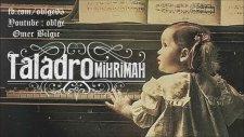Taladro - Alkışlayacaksınız Mihrimah Albümü