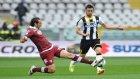 Udinese 5-3 Livorno | Maç Özeti (04.05.2014)