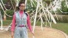 Katy Perry - 8th Grade İs Stıll Weird