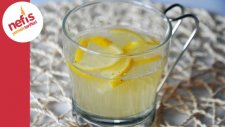 Kış Çayı - Nefis Yemek Tarifleri