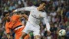 Ronaldo'dan inanılmaz gol