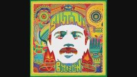 Santana - Feat. Pitbull - Oye