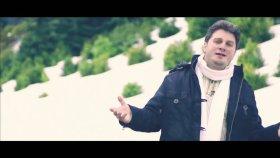 Yavuz Tonyalı - Bulandır Dereleri ( Yönetmen İsa Aydın )