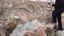 Akfil Prh Benzinli Hilti