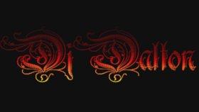 Canx Felaket Ft.dj Dalton - Bugün Farklı Biraz