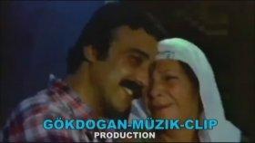 Selahattin Cesur - Müptela 2012 ( Eski Eseri ) HD