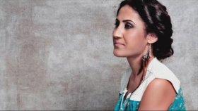 Aynur Doğan - Min Digo Mele