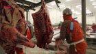 CEMSAN Et Sıyırma Hattı (Slaughterhouse Systems - Mezbahane Sistemleri)