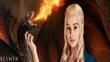 Game Of Thrones 4. Sezon 6. Bölüm Fragmanı