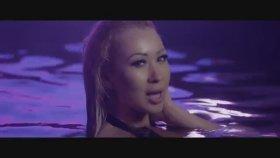 J Balvin - I Want Cha Ft. Xonia