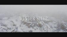 Kış Uykusu (Winter Sleep) Fragman