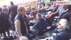 Mancini: Emeklerimizin Karşılığını Alacağız