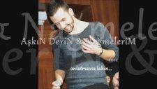 Aşkın Derin - Nağmelerim 2012