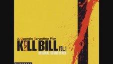 Bang Bang My Baby Shot Me Down - Nancy Sinatra - Kill Bill Vol  1
