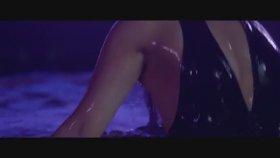 J Balvin - Ft. Xonia I Want Cha