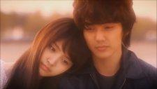 Kısa Bir Aşk Videosu (Kore Drama)