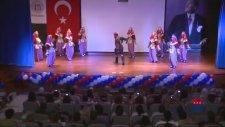 Kostak Ali Zeybeği