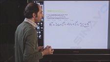 Kpss Matematik- Obeb-okek  Konu Anlatımı
