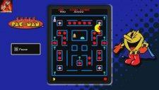 Pac-Man Museum Türkçe İnceleme