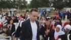 Tatar Kasabası Uçurtma Şenliği