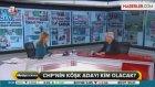 Ufuk Uras: 2015 Yılında Davutoğlu Başbakan Olacak