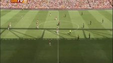 Emirates Cup 2013