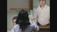 Hande Yener Alt Duda Selman
