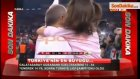 Şampiyon Galatasaray Odeabank