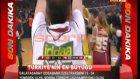 Şampiyon Galatasaray Odeabank!