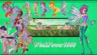 Winx Club S5e 21: Mukemmel Bir Randevu-sirenix 3d