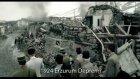 Anadolu Sigorta 85. Yıl Reklam Filmi