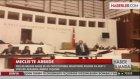 CHP Milletvekillerinin Yumruklu Kavgası