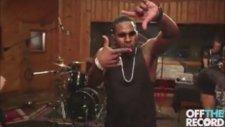 Jason Derulo Feat. Snoop Dogg - Wiggle