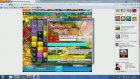 Pet Rescue Saga Oyun Hileleri