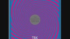 The Black Keys - 10 Lovers