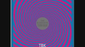 The Black Keys - 10 Lovers