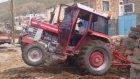 traktörle dans kayseri erhan yılmaz