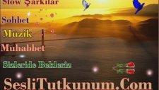 Ahmet Selçuk İlhan - Sarhoş Gibiyim