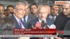 Deniz Baykal'ın AK Parti'den Kurtulma Planı