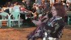 Emel Örgün Ercan Elevli Simav Sünnetçiler Köyü Bayram Şenlikleri Konseri