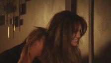 Jennifer Lopez  Ft. Pitbull - Dance Again - Behind The Scenes