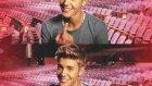 Justin Bieber - Hey Girl